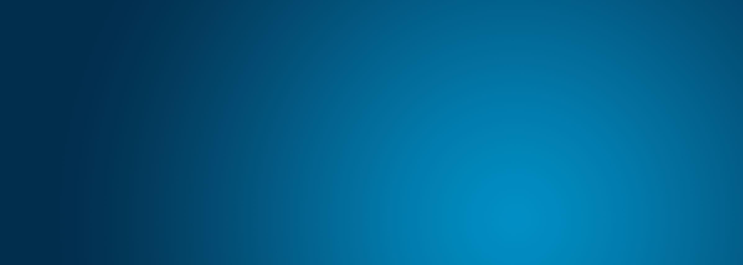 blue_bg_gradient